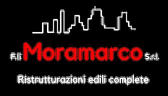 Edile Moramarco