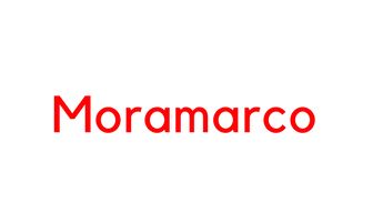 F.lli Moramarco Srl